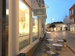 Café Fika