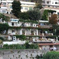 Casa Maresca