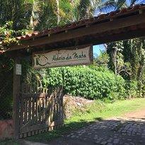 Aldeia da Mata Camburi