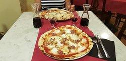imagen Il Sapore Italiano en Granollers