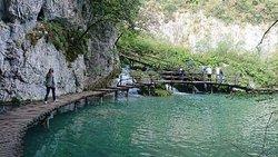 Šupljara cave