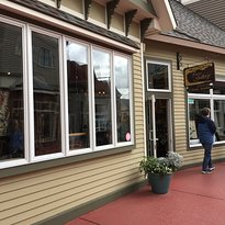 Teysen's Gift Shop