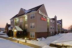 Residence Inn Youngstown Boardman/Poland