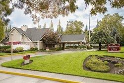 Residence Inn Portland South/Lake Oswego