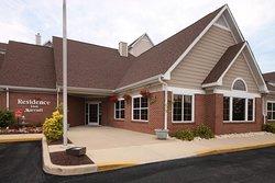 Residence Inn Philadelphia West Chester/Exton