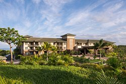Residence Inn by Marriott Maui Wailea