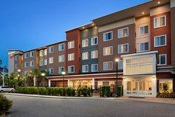 Residence Inn by Marriott Charleston North/Ashley Phosphate