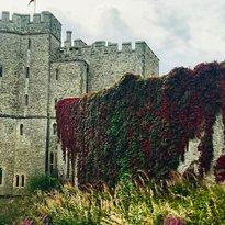 Saltwood Castle