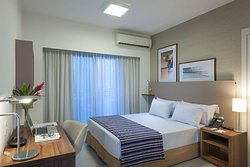 BEST WESTERN Multi Suites