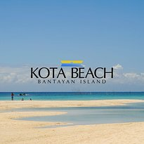 Kota Beach Resort