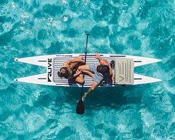 Port Stephens Paddlesports