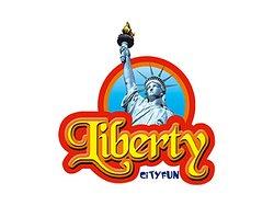 Liberty City Fun