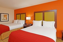 Holiday Inn Express Hotel & Suites Florence