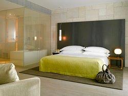 Mamilla Lifestyle Hotel