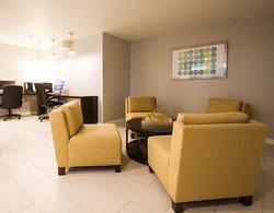 Holiday Inn Victorville
