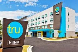 Tru by Hilton Auburn
