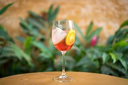 We, at A Reverie have condensed the best possible flavours into a glass.