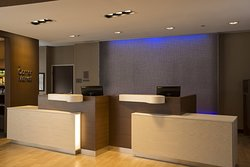 Fairfield Inn & Suites by Marriott Durango