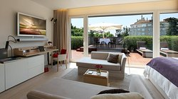 Hotel ABaC Barcelona