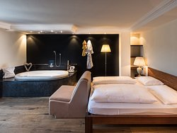 Hotel Famelì
