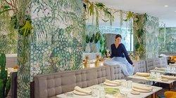 Fabiola Gastronomic Garden