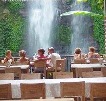 waterfall-breeze ÉCO CAFé 1