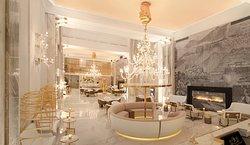 Epirus Palace Congress & Spa Hotel