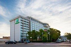 Holiday Inn Sioux Falls - City Center