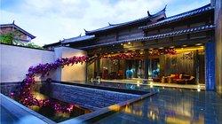 Hotel Indigo Lijiang Ancient Town