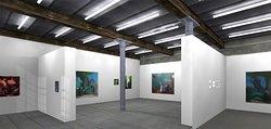 Galerie La Rochelle