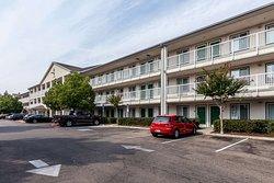 HomeTowne Studios Rancho Cordova