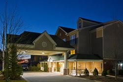 Country Inn & Suites by Radisson, Boone, NC