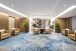 Holiday Inn Langfang Xianghe