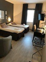 Hotel Nordica