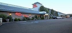 Shilo Inns Portland Airport