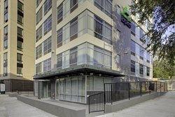 Holiday Inn Express - Bronx NYC - Stadium Area