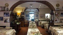 Nel cuore di Firenze, nel cuore della cucina toscana