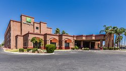 Holiday Inn Casa Grande