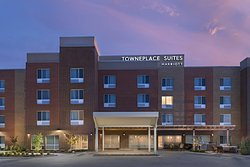 ‪TownePlace Suites Columbia‬