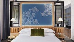 هوتل موناكو دنفر أحد فنادق كيمبتون