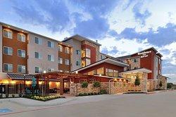 Residence Inn Houston Tomball