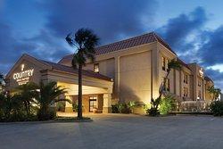 Country Inn & Suites by Radisson, Portland, TX