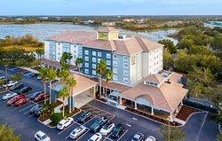 EVEN Hotels Sarasota-Lakewood Ranch