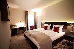 bigBOX ALLGAEU Hotel