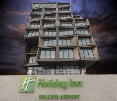 Holiday Inn Kolkata Airport