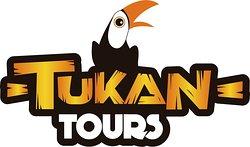 Tukan Tours