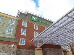 Holiday Inn Bismarck