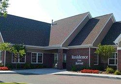 Residence Inn Indianapolis Northwest