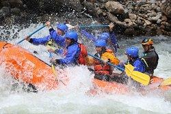 Sierra South Mountain Sports