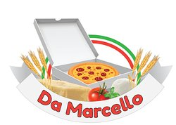 Pizzería da marcello
